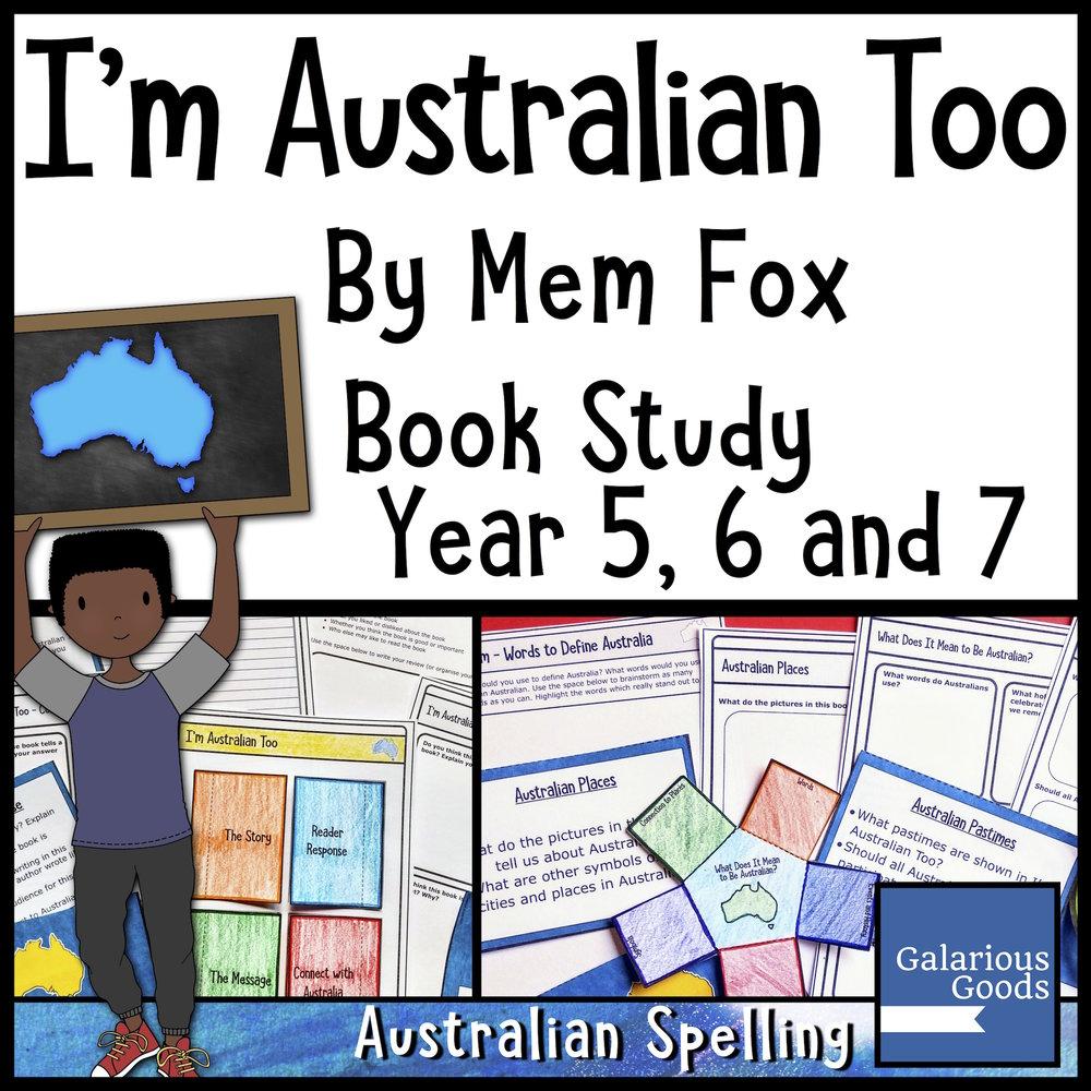 cover im australian too.jpg