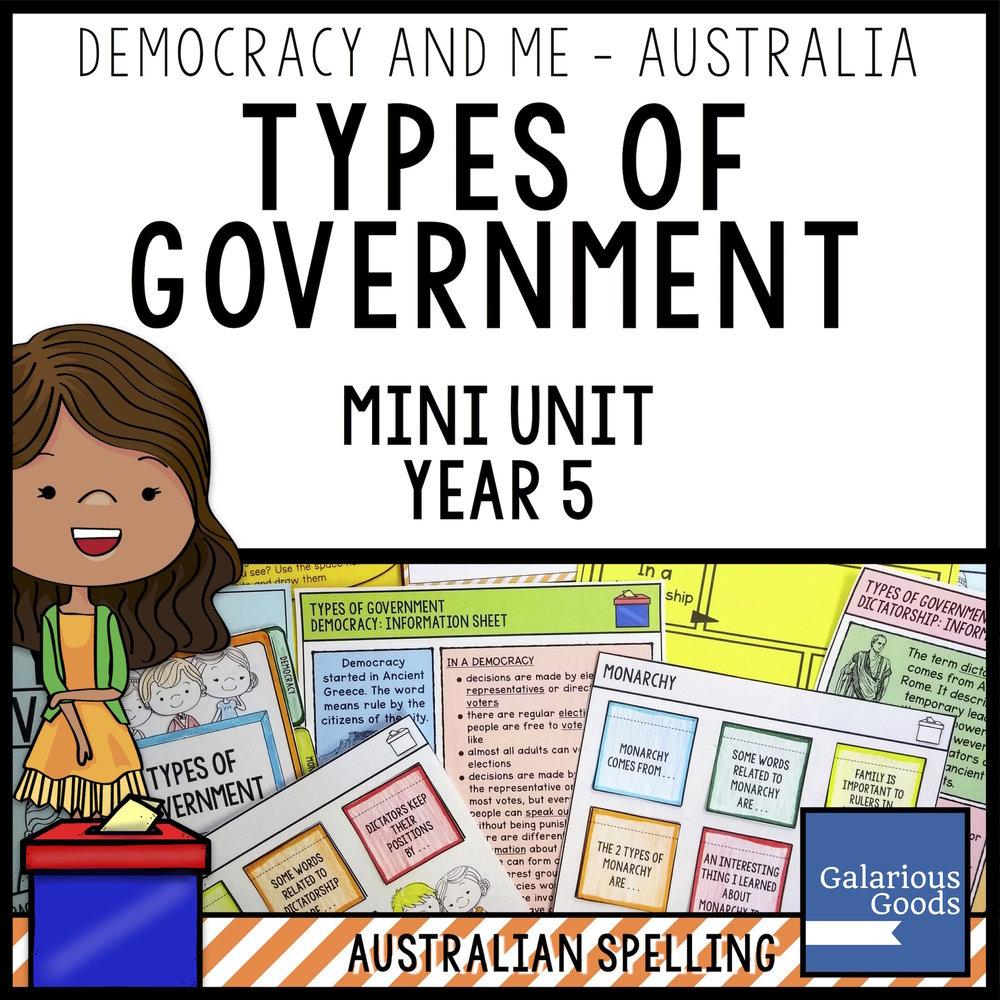 cover yr5 01 types of gov.jpg
