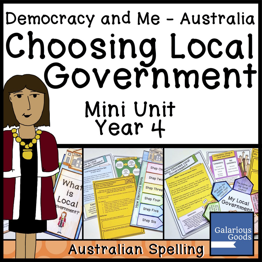 cover choosing local govt.jpg