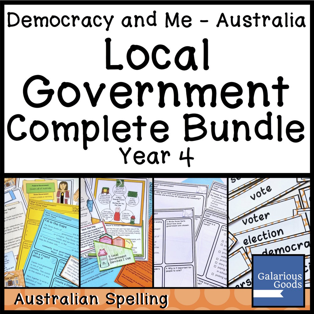 cover local gov complete.jpg