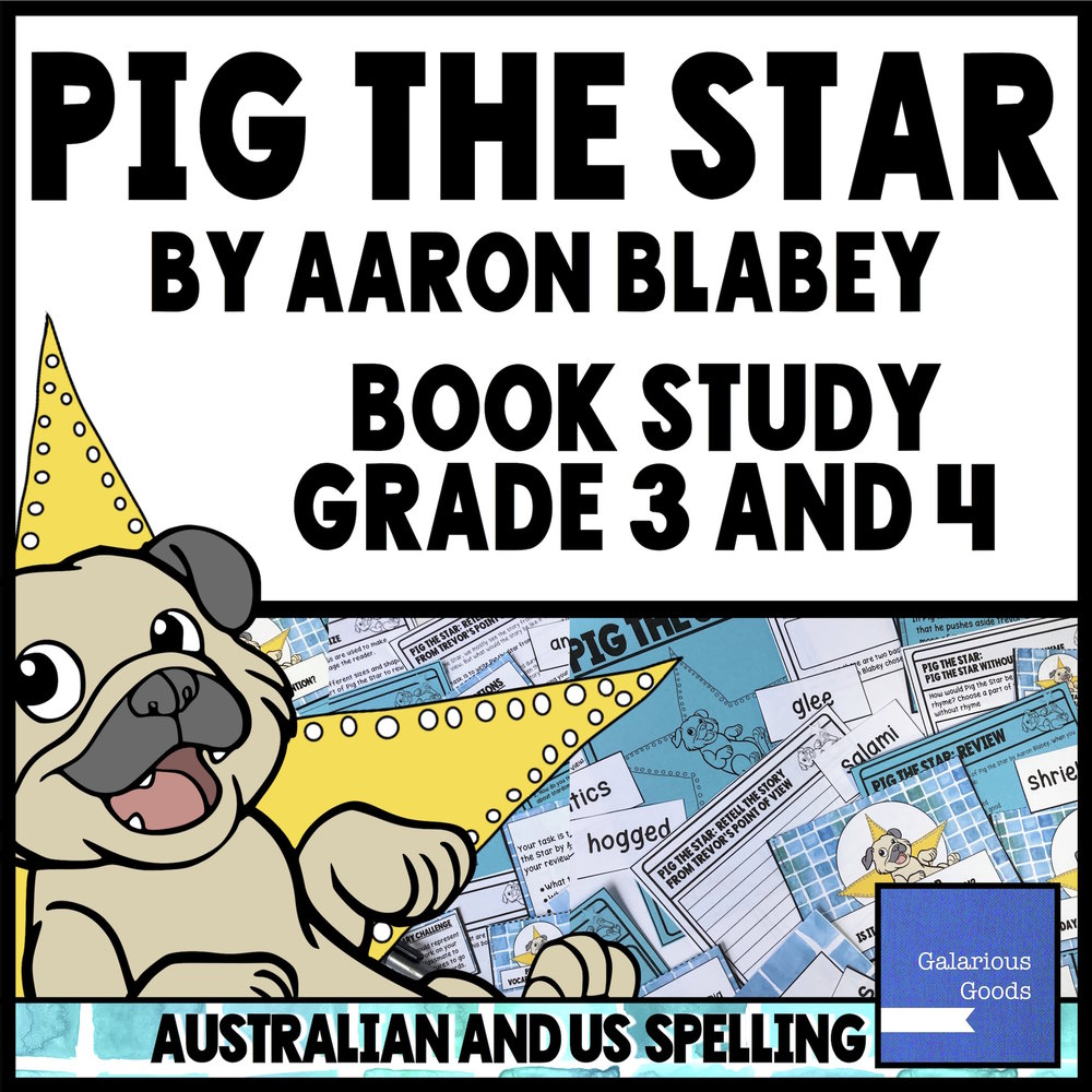 cover pig the star.jpg