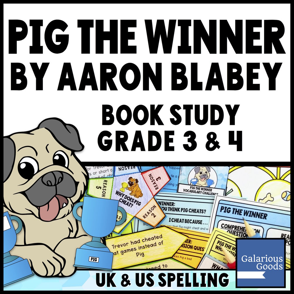 cover pig the winner.jpg