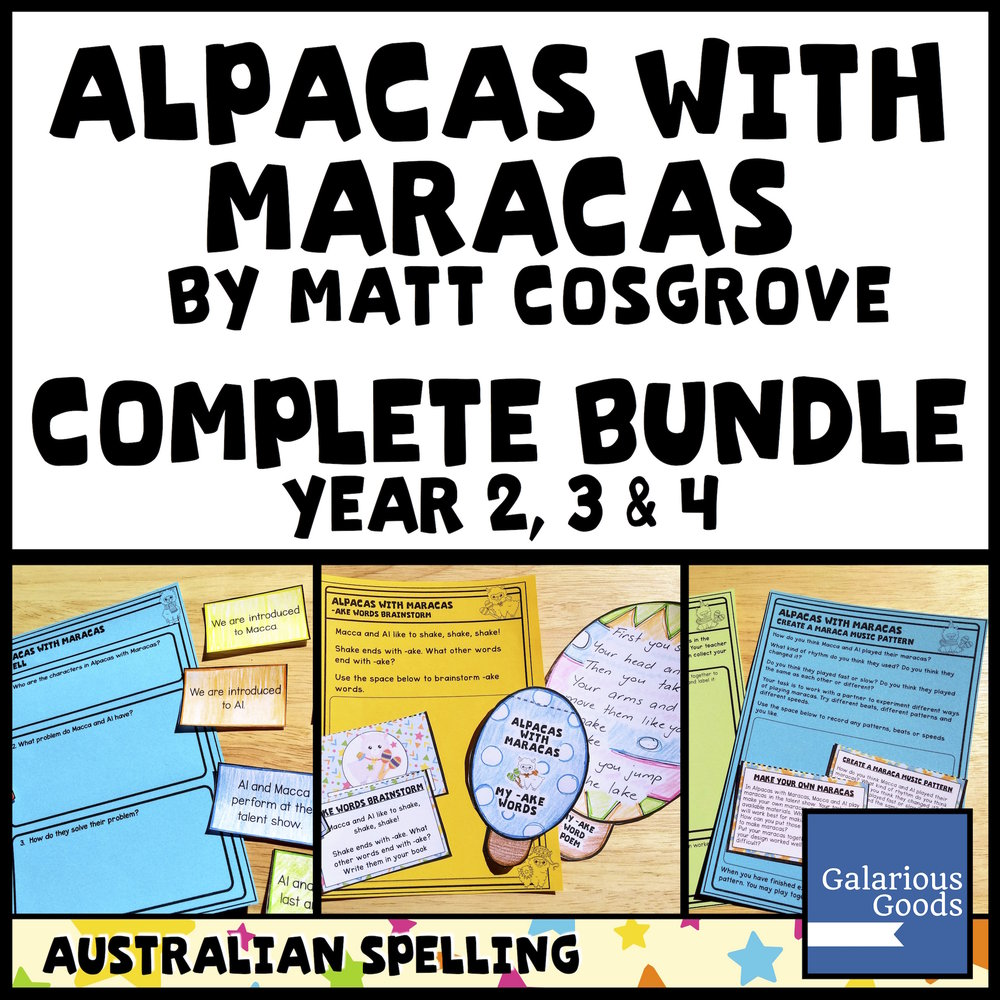 cover alpacas with maracas BUNDLE.jpg
