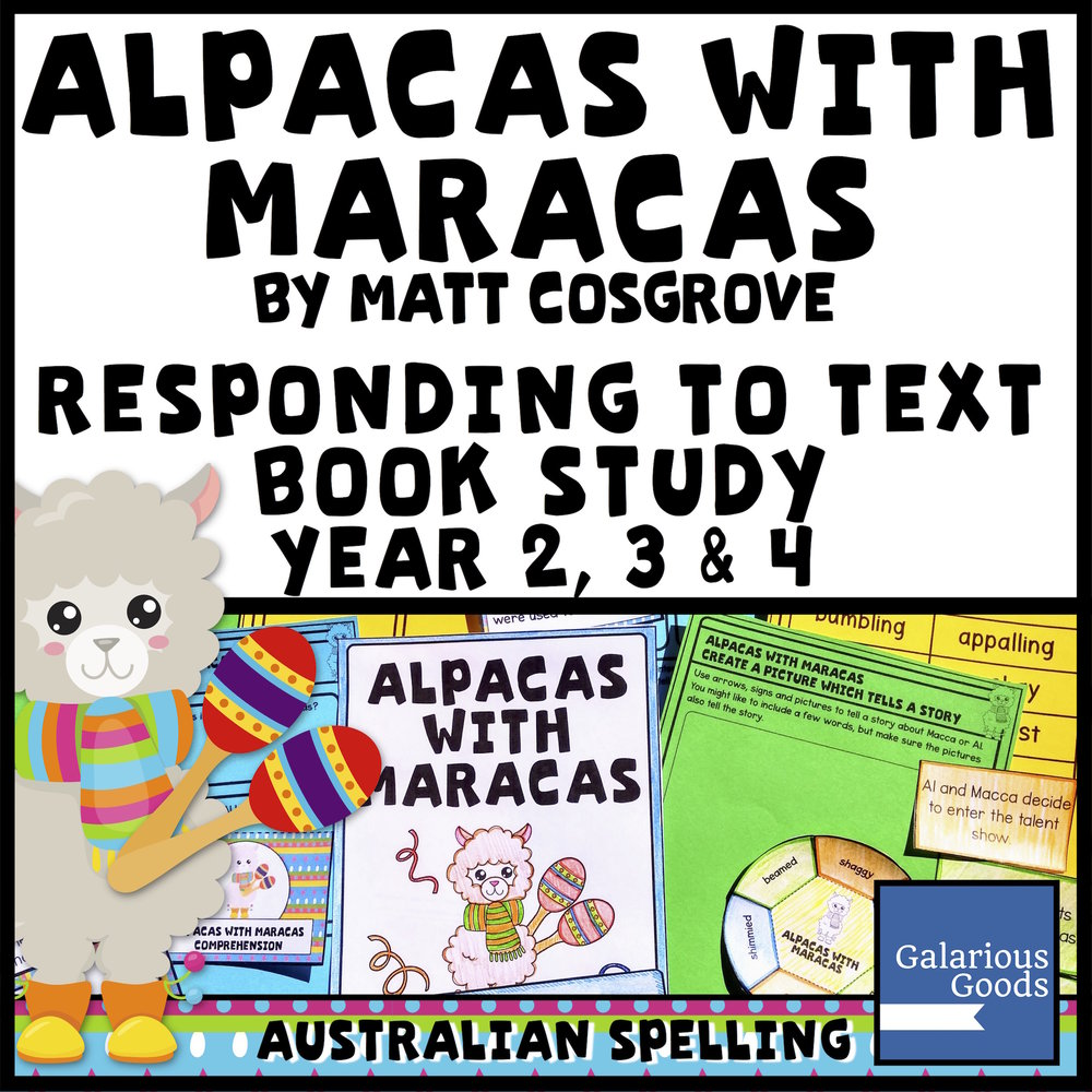 cover alpacas with maracas responding.jpg