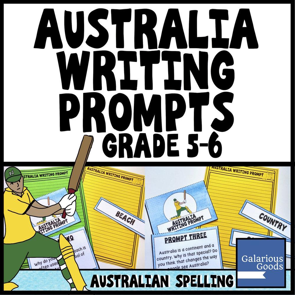 Cover Aust Writing.jpg