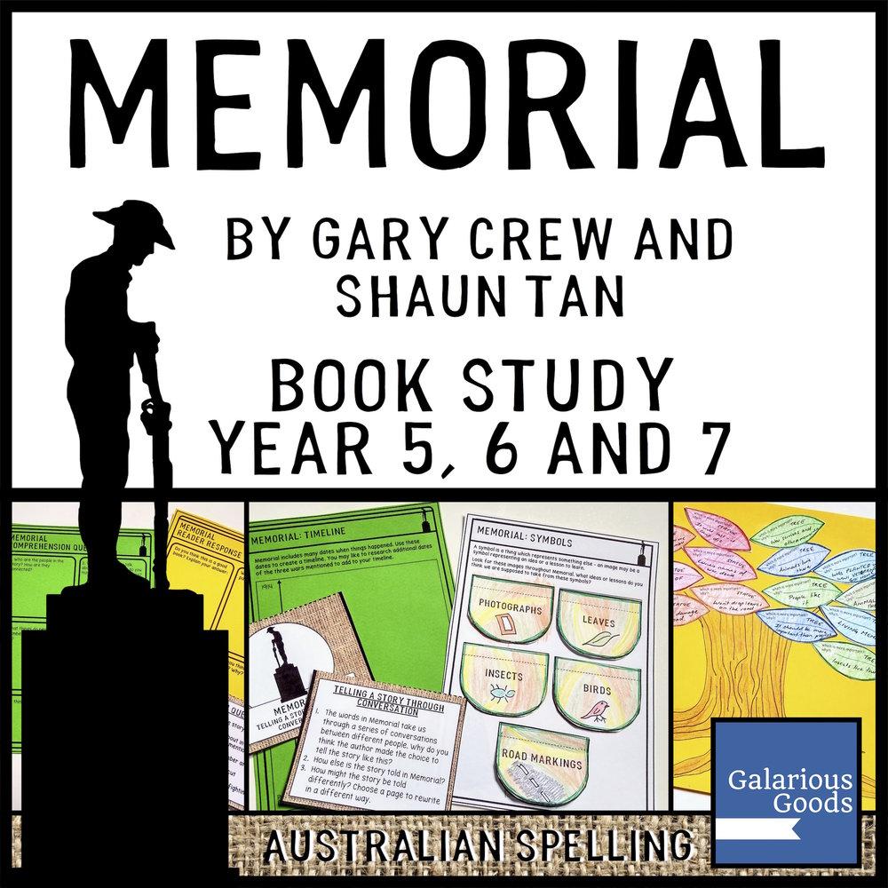 cover memorial.jpg