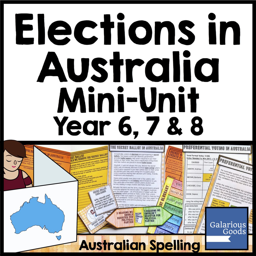 cover elections in australia.jpg