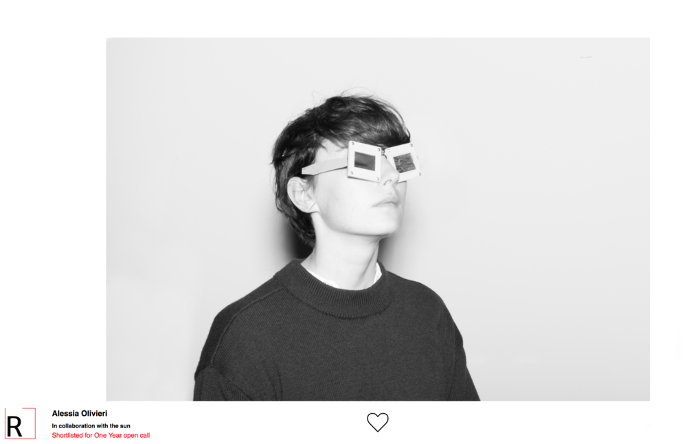 AlessiaOlivieri_IncollaborationwiththesunRevolvCollective2018.png