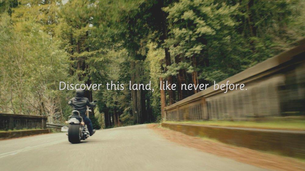 DiscoverAmerica2.jpg