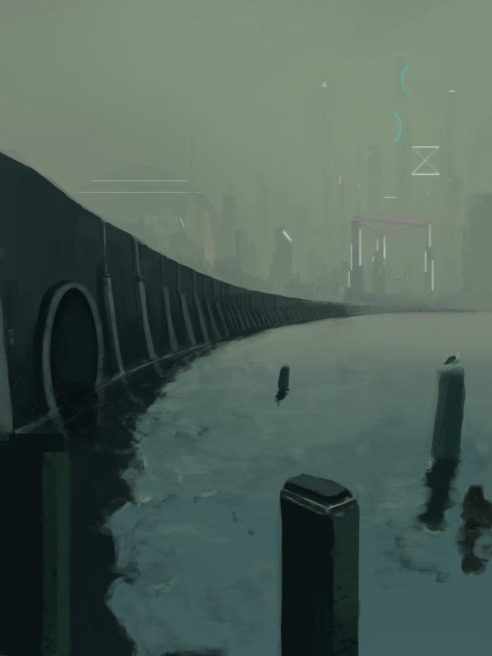 FoggyTown.jpg