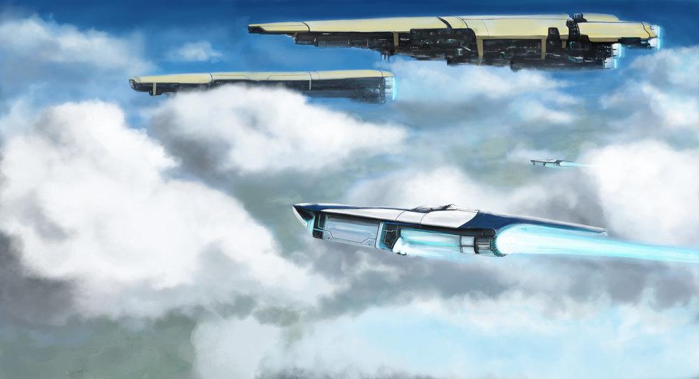 SpaceshipFlyBy.jpg
