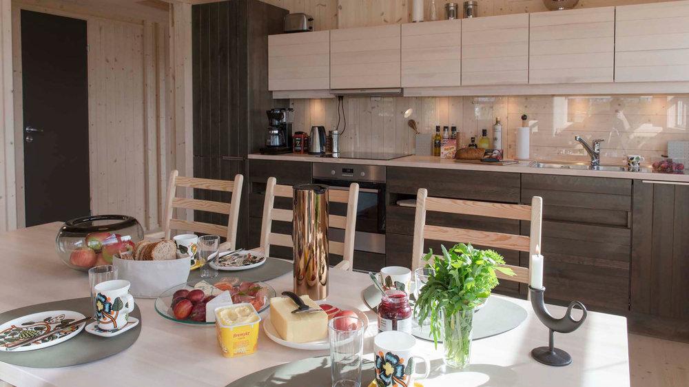 Kjøkken-frokost_prøvebuhytte_-Leveldåsen_justert_SVA9041.jpg