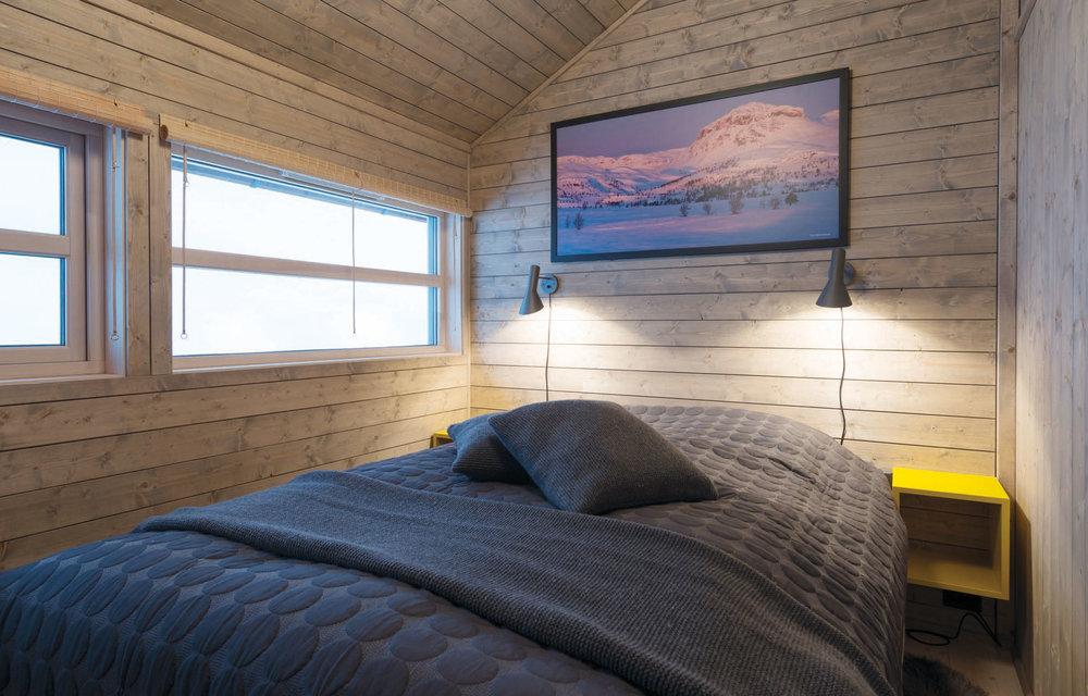 Arkitektens_frittstående_seng.jpg