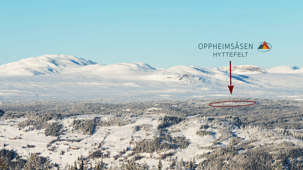 for print_Oppheimsåsen_hyttefelt_markert.jpg