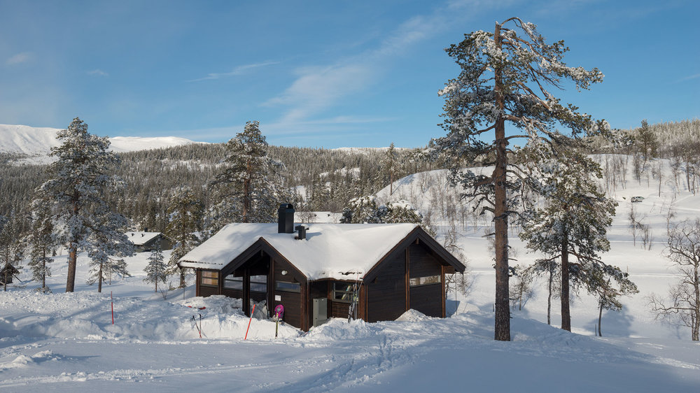 Ålhytta-C30_vinter_Sørbølfjell_SVA4356.jpg