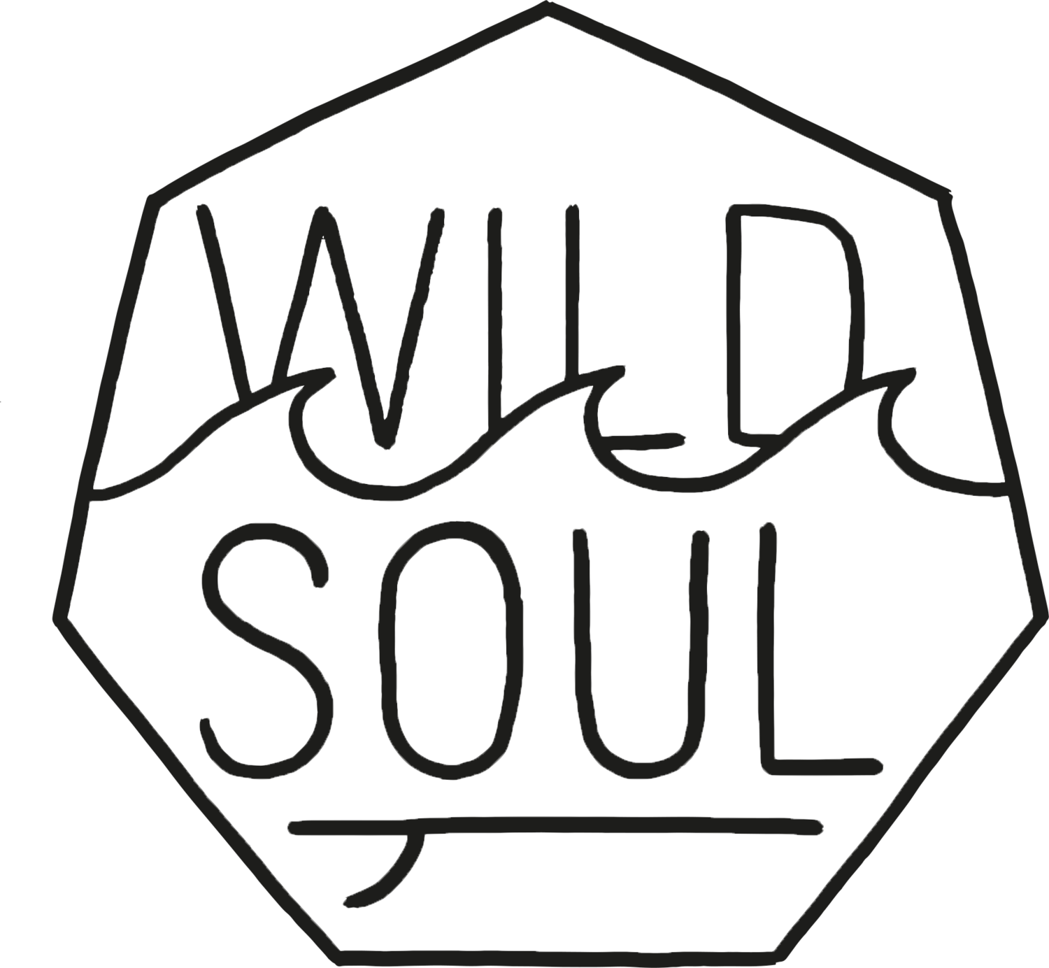 Wild Soul Experience