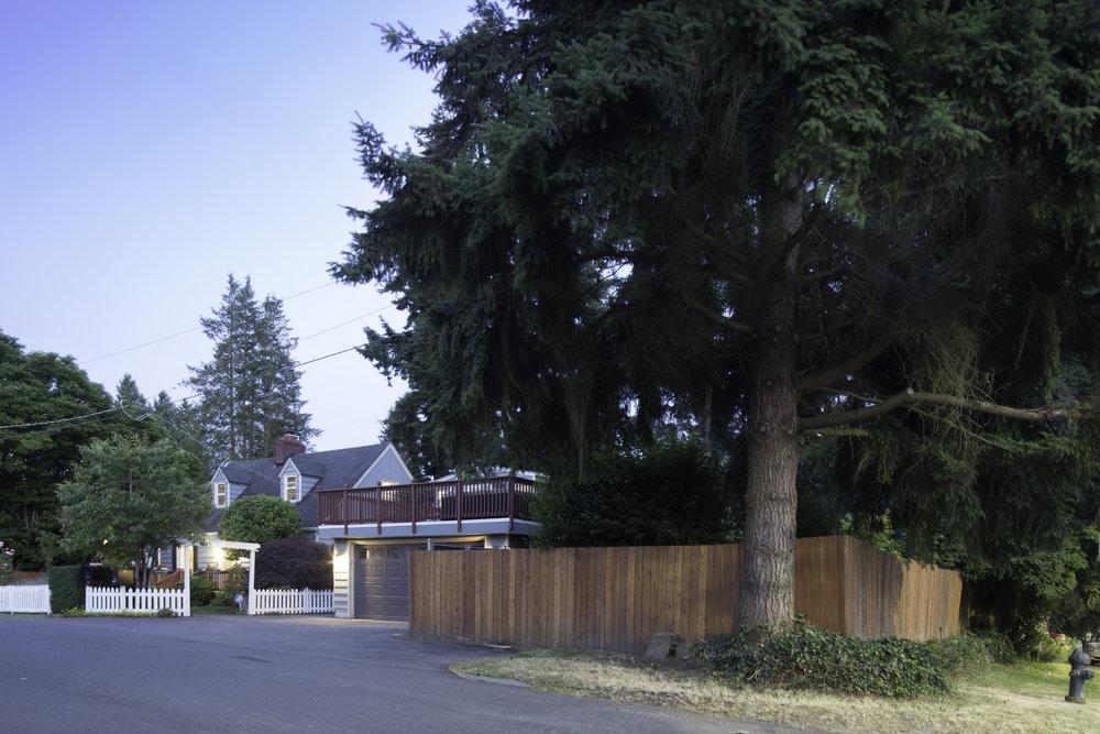 exterior13.jpg