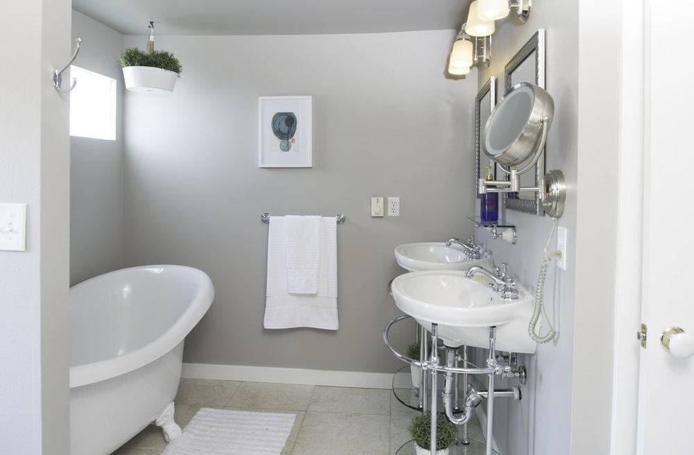 master vanity and tub.jpg