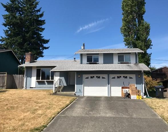 1210 S Highland St, Tacoma 98465