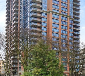 1420 Terry Ave #1205, Seattle 98101