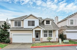 4101 S 220th Pl, Kent, WA 98032