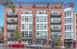 303 E Pike St #311, Seattle 98122