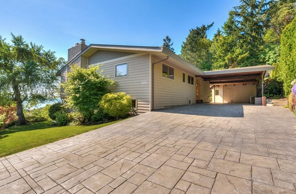1434 SW 137th St, Burien