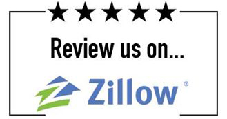 zillow reviews.jpg