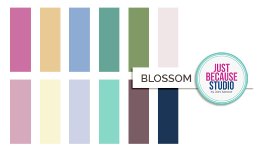 Blossom_paleta.jpg