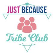 JBTC_logo.JPG