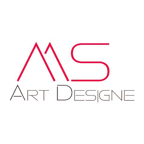 MS Art Designe