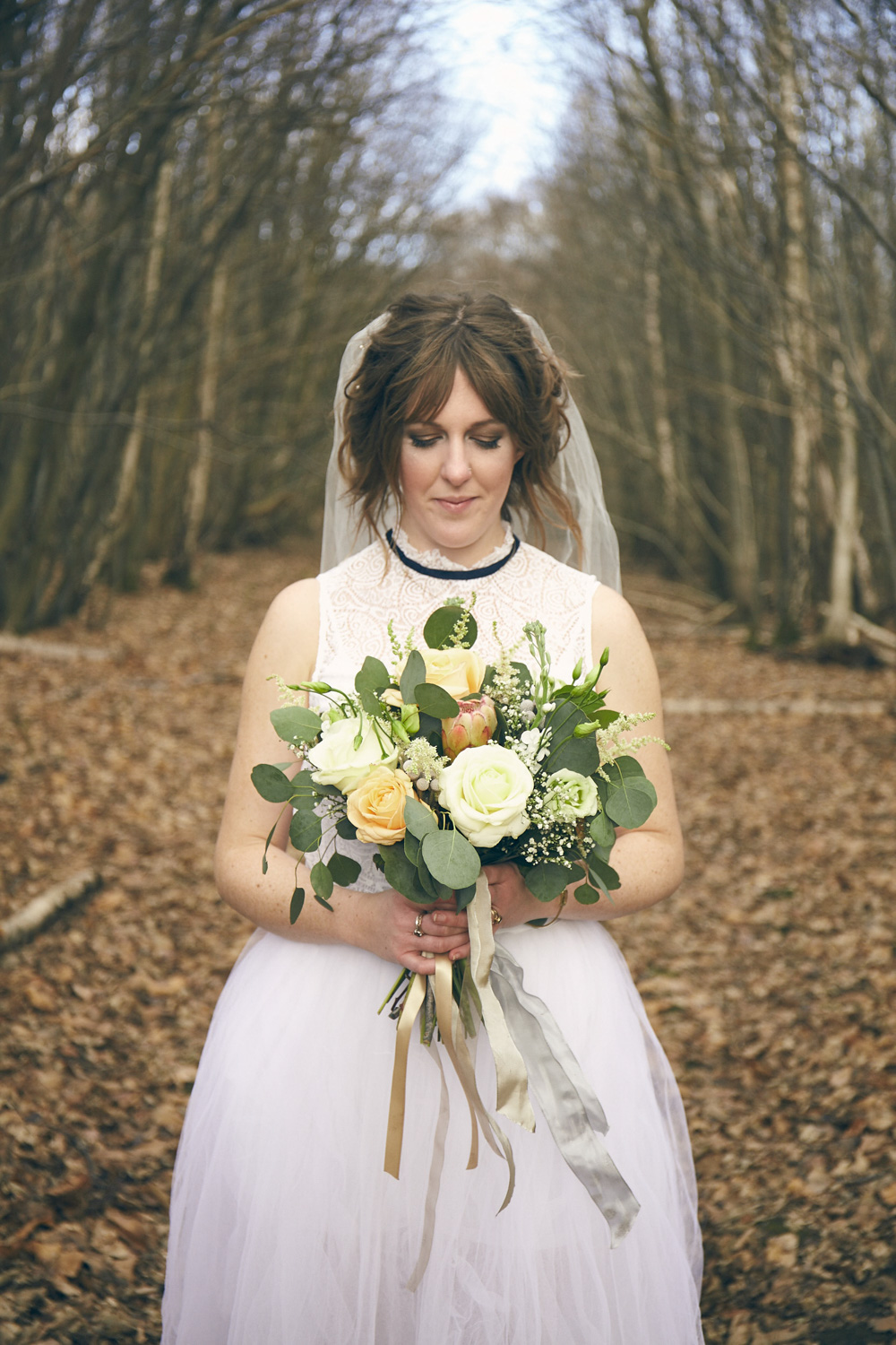 Natasha Spencer weddings and events, wedding planning in Kent, bespoke wedding planner, woodland wedding Kent