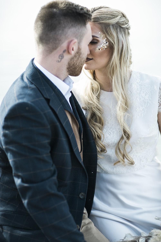Kent-wedding-photography_3.JPG