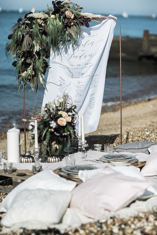 Kent-wedding-photography_7.JPG