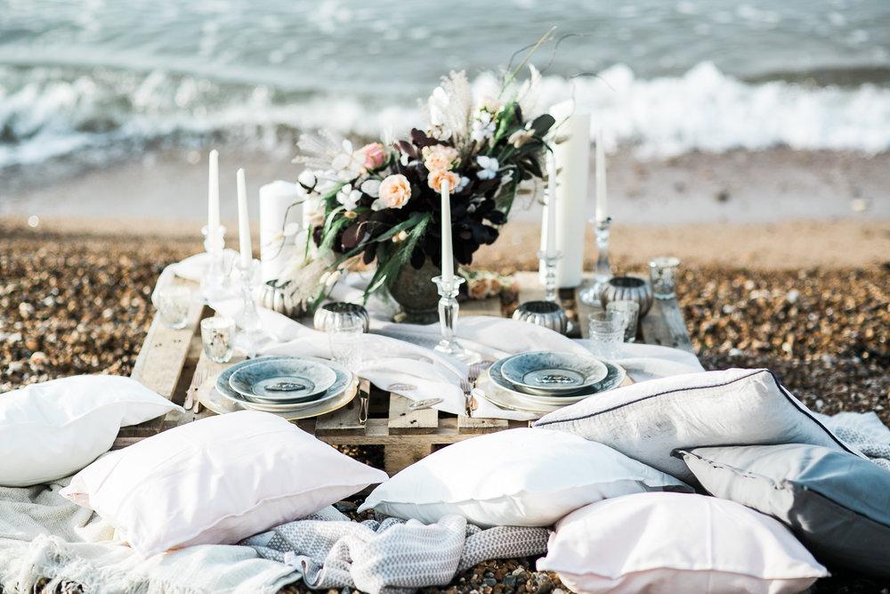 Kent-wedding-photography(42of186).jpg