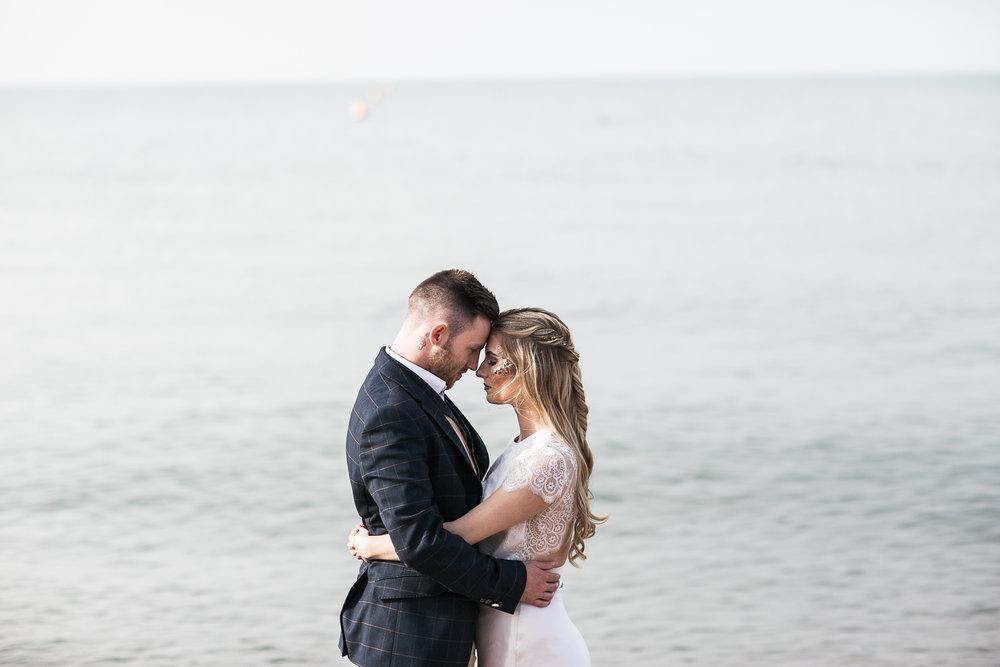 Kent-wedding-photography(70of186).jpg