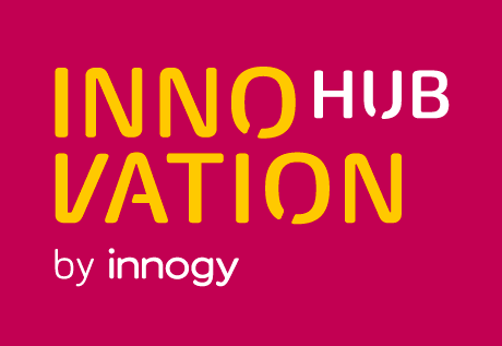 UK Innovation Hub