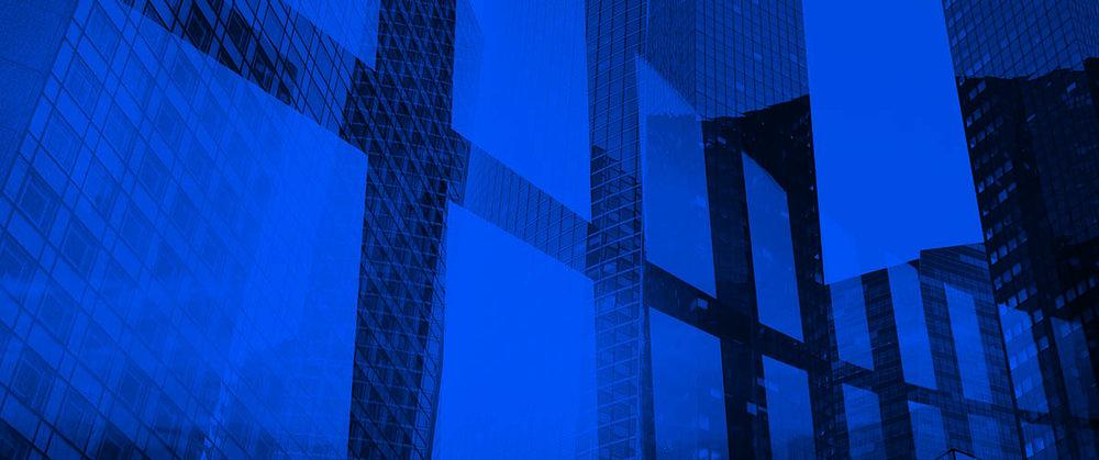Innovation Hub blue.jpg