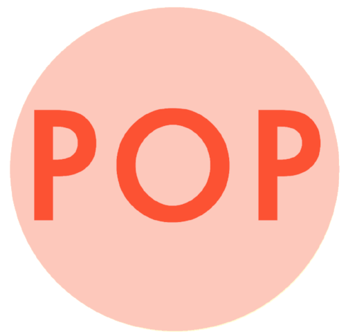 POP_Button-3.png