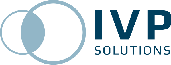 IVP Solutions