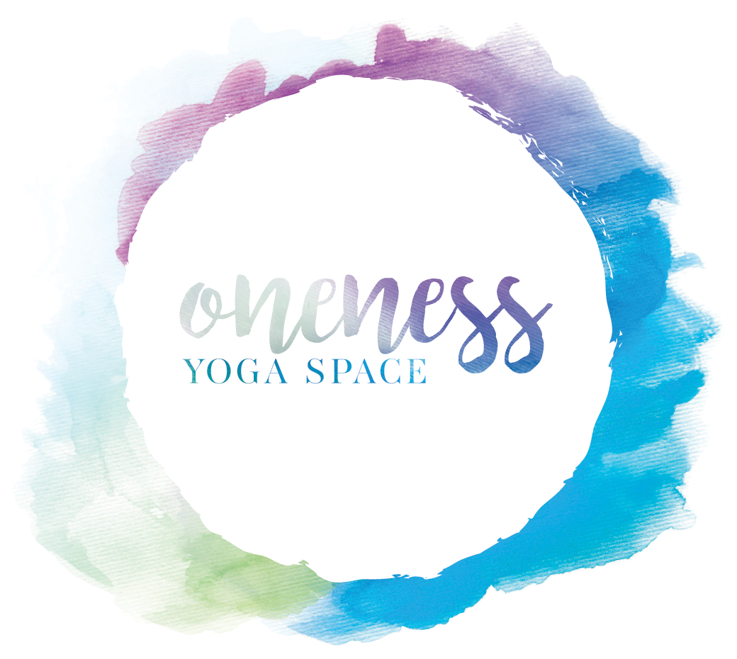 Oneness Yoga Space