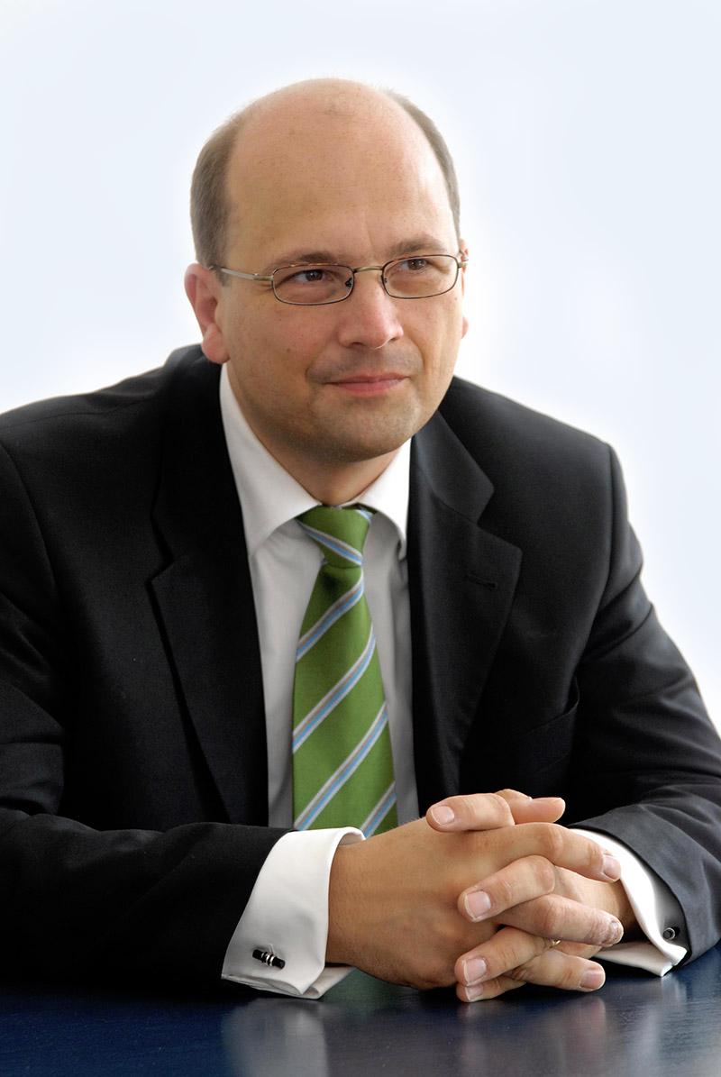 Johann-Fr-von-Stein.jpg