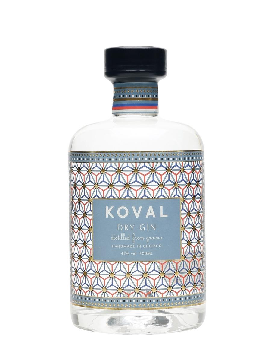 Copy of Koval