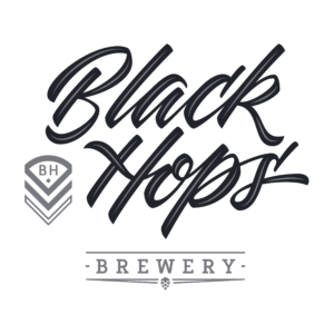 black-hops-logo-cmyk-on-white-300x300.png