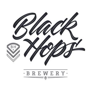 black-hops-logo-cmyk-on-white-300x300.png