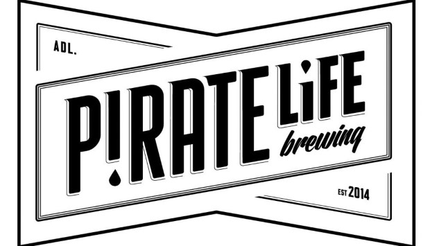 pirate life logo main.jpg
