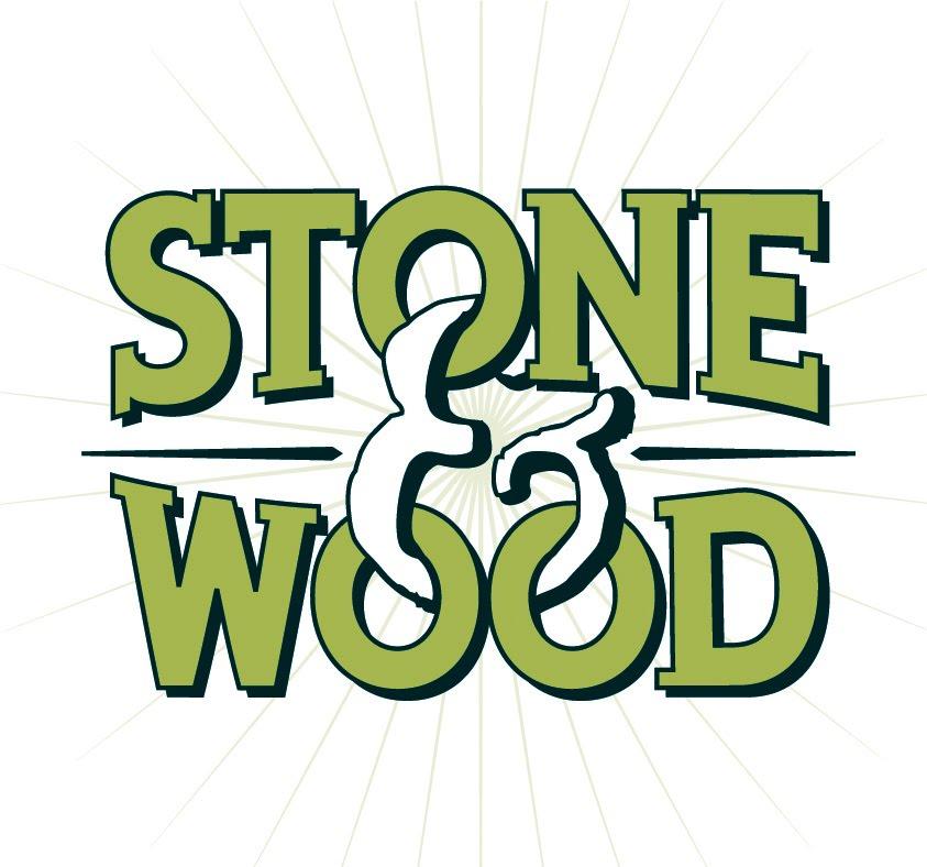 stonewoodlogo.jpg