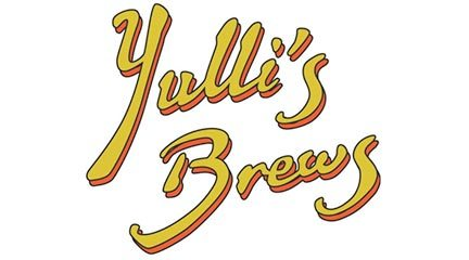 yullis-brews-logo.jpg