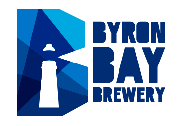 byron-bay-brewery.png