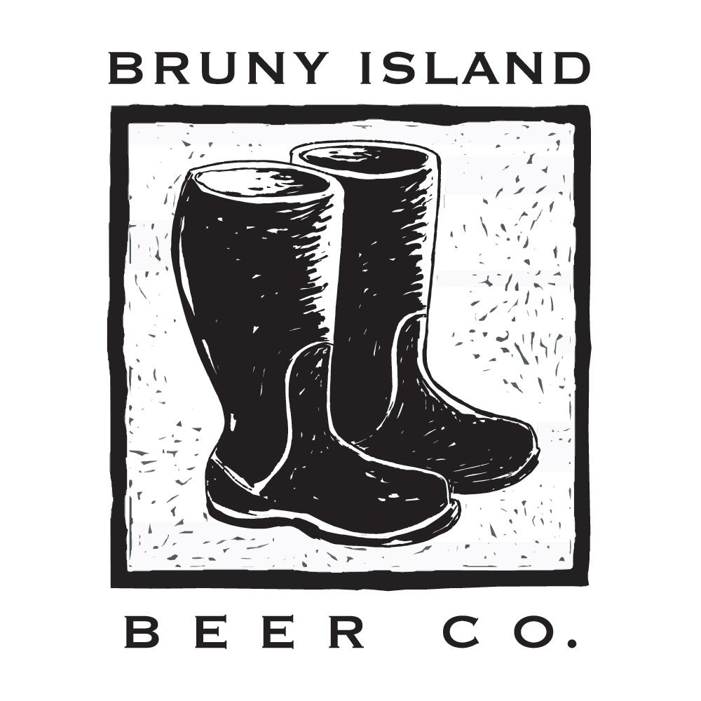 bruny-logo.jpg